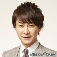 お笑いコンビ流れ星のTAKIUEこと瀧上伸一郎さん、気になる副業の収入はどれくらい?