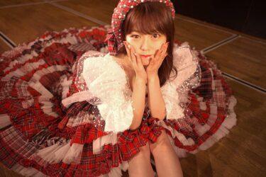 AKB48峯岸みなみアイドル卒業後の今後の活動やスケジュールは?